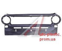 Передняя панель кузова ВАЗ 21011