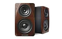Студийные мониторы M-Audio M38