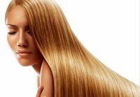 Глазирование волос Estel (Россия)