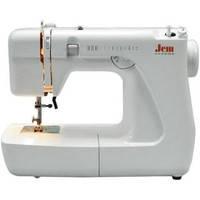 Швейная машинка электромеханическая Janome Jem