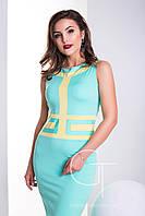 Luzana Платье -21315