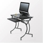 Стол компьютерный ST-S1235
