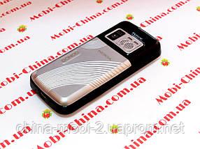 Donod D909 TV сенсор+клавиатура, фото 2