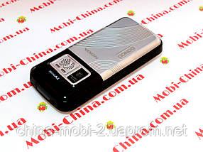 Donod D909 TV сенсор+клавиатура, фото 3