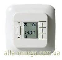 Терморегулятор OСС2-1991 для теплого пола