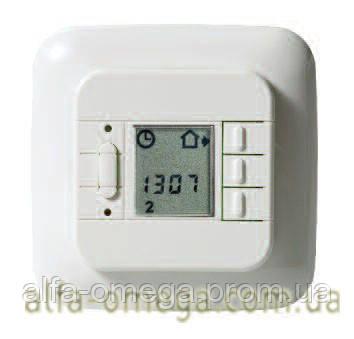 Терморегулятор OСС2-1991 для теплого пола, фото 2