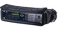 Чехол для профессионального звукового оборудования ROCKBAG RB24200