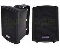 Трансляционная акустическая система Emiter-S Q3551