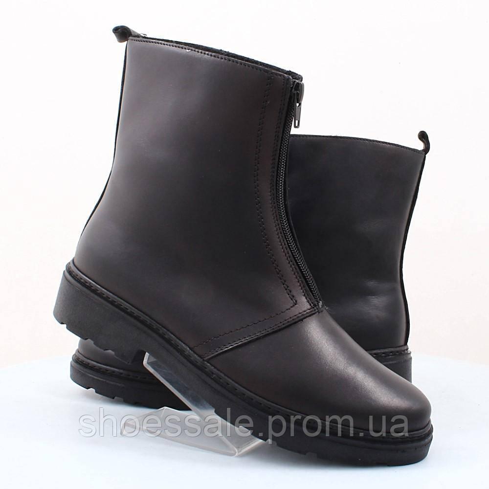 Женские ботинки Inblu (47941)