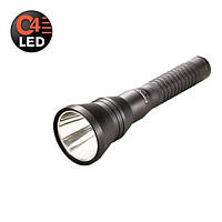 Фонарь Streamlight Strion LED HP