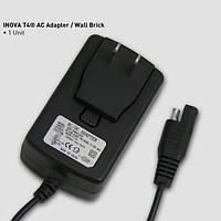 Сетевой адаптер Inova T4-AC-I