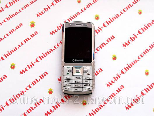 Donod D905 TV, фото 2