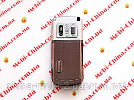 Donod D905 TV, фото 3