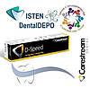 Рентгенпленка Кодак для стоматологии | CARESTREAM, D-Speed.