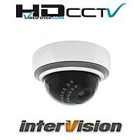 Видеокамера SDI-564ICR