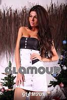 Платье кэт 78