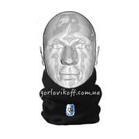 Горловик шапка / Горловик для футбола Черноморец Одесса