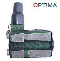 Клапан напорный КН-50.16.000 ( Дон-1500Б, Акрос )