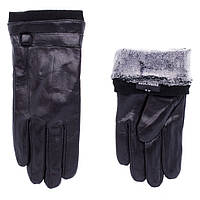 Перчатки мужские сеонсорные теплые ПМ1202