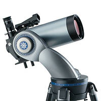 Телескоп Meade DS-2090 Mak