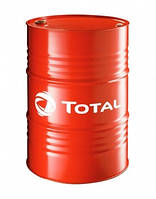 Масло моторное TOTAL QUARTZ INEO FIRST 0W30 (208л)