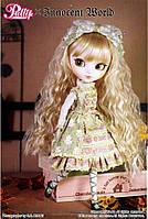 Кукла Пуллип Тифона Pullip : Innocent World Tiphona