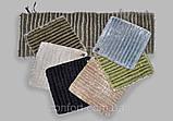 Дизайнерский ковер ручной работы Wild Silk, фото 5