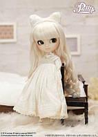 Кукла Пуллип Нана Чан Pullip Nana Chan, фото 1