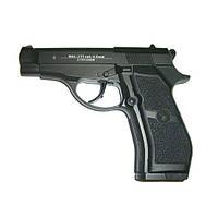 Пневматический пистолет KWC M84