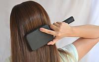 Какая расчёска лучше для длинных волос