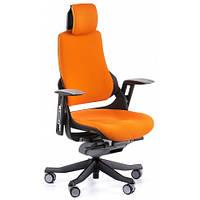 Кресло Special4You WAU MANDARIN FABRIC (E0741)