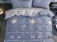 156 постельное белье Вилюта сатин твилл
