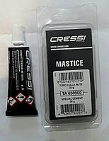 Клей неопреновый Cressi Sub Special Cement 30 г