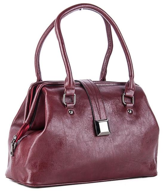 Женские сумки от 400 грн