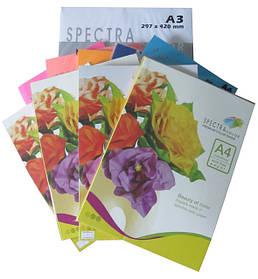 Бумага для принтера цветная