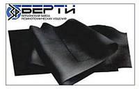 Сырые резиновые смеси - р-р кислот, щелочей 7-ИРП-1348