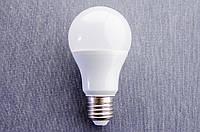 LED лампа Ledmax А60 10Вт E27 4200K