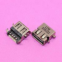 USB Разъем гнездо Samsung NC10