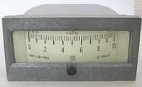Напоромеры НМП-52-М1 (НМП-52М1), тягонапоромеры ТНМП-52-М1 (ТНМП-52М1), тягомеры ТмМП-52-М1 (ТмМП-52М1) ТНМП-5