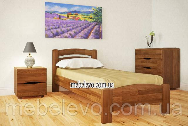 Односпальная кровать