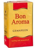 Bon Aroma кофе молотый, 1 кг
