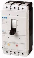 Силовой автом. выключатель с подг. под втычное исполнение NZMN1-M63-SVE Moeller-EATON ((MA))(112765-), 112765