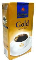 Bellarom Gold кофе молотый, 250 г