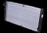 Радиатор охлаждения Chery Amulet Profit