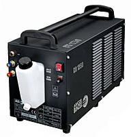 Блок жидкостного охлаждения ABICOOL-L CR 1000