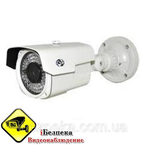 Наружная камера Atis AW-700VFIR-60/6-22W