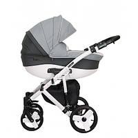 Универсальная детская коляска Coletto Florino