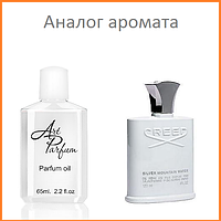 149. Концентрат 65 мл Creed Silver Mountain Water