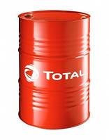 Масло минеральное TOTAL QUARTZ 5000 15W40 (208л)
