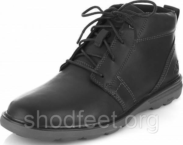 Мужские ботинки Caterpillar Trey Fleece P721897